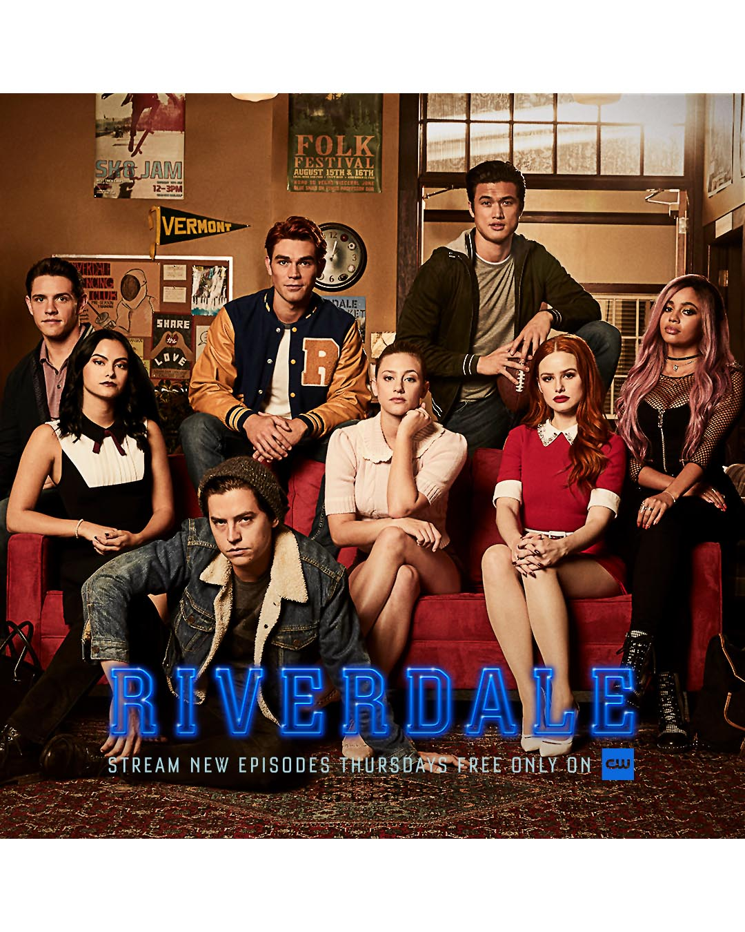 CW_Riverdale_13group2.JPG