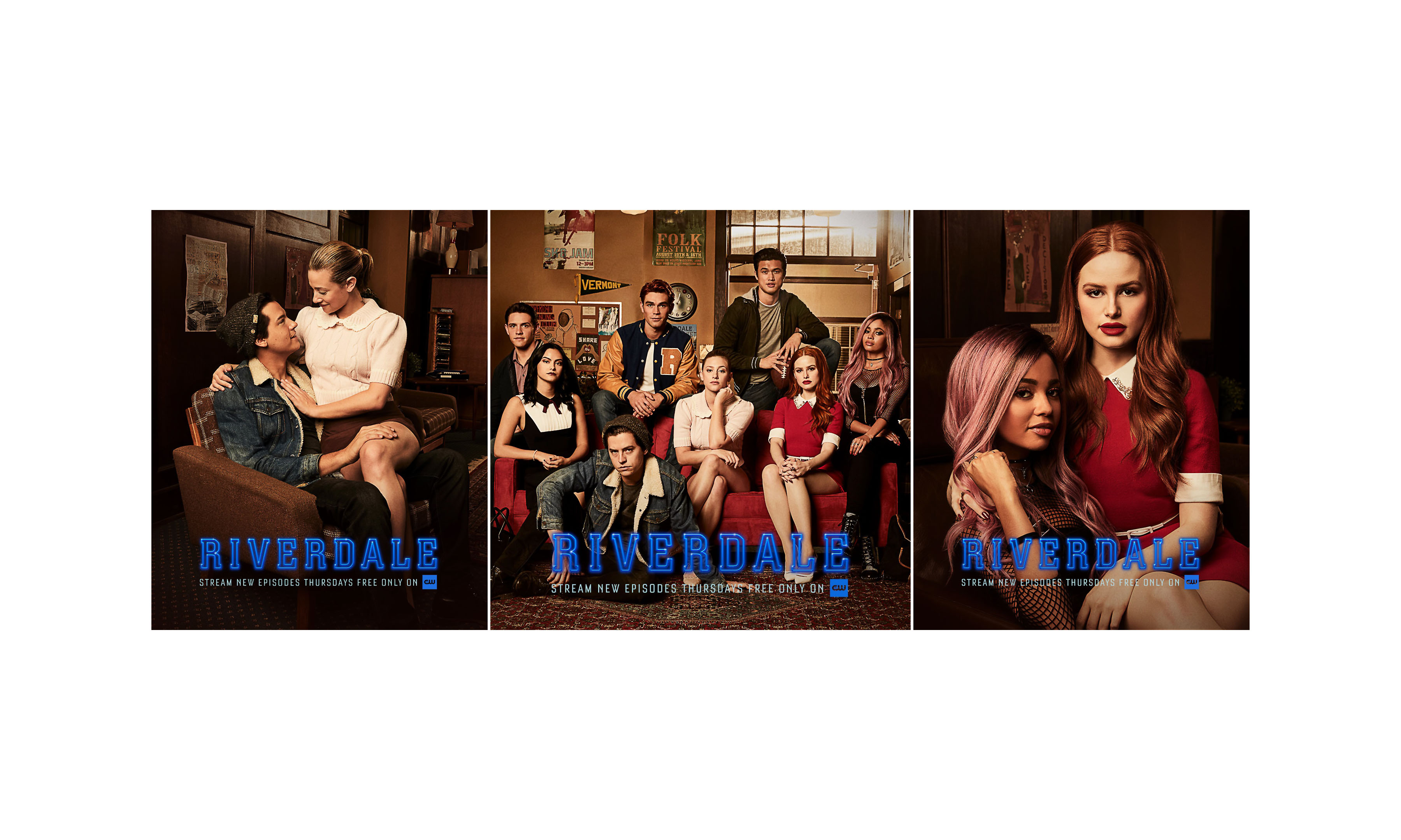 Riverdale_web